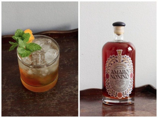 Learn the Amaro Smash