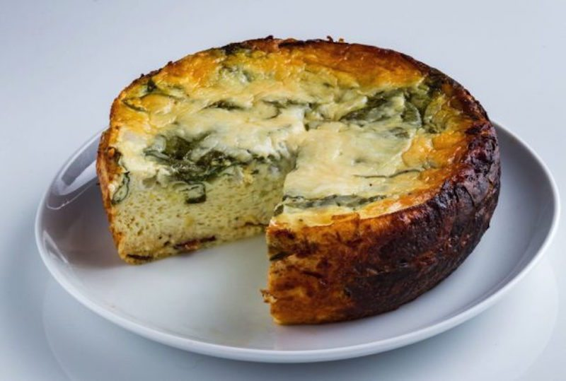 Bacon-Spinach-Quiche-620x418