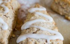Caramel-Apple-Scones-2
