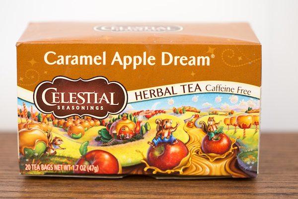 Caramel-Apple-Scones-8