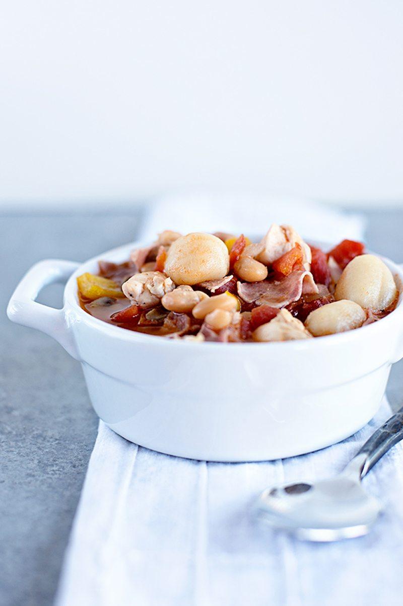 Chicken-Gnocchi-Soup-2