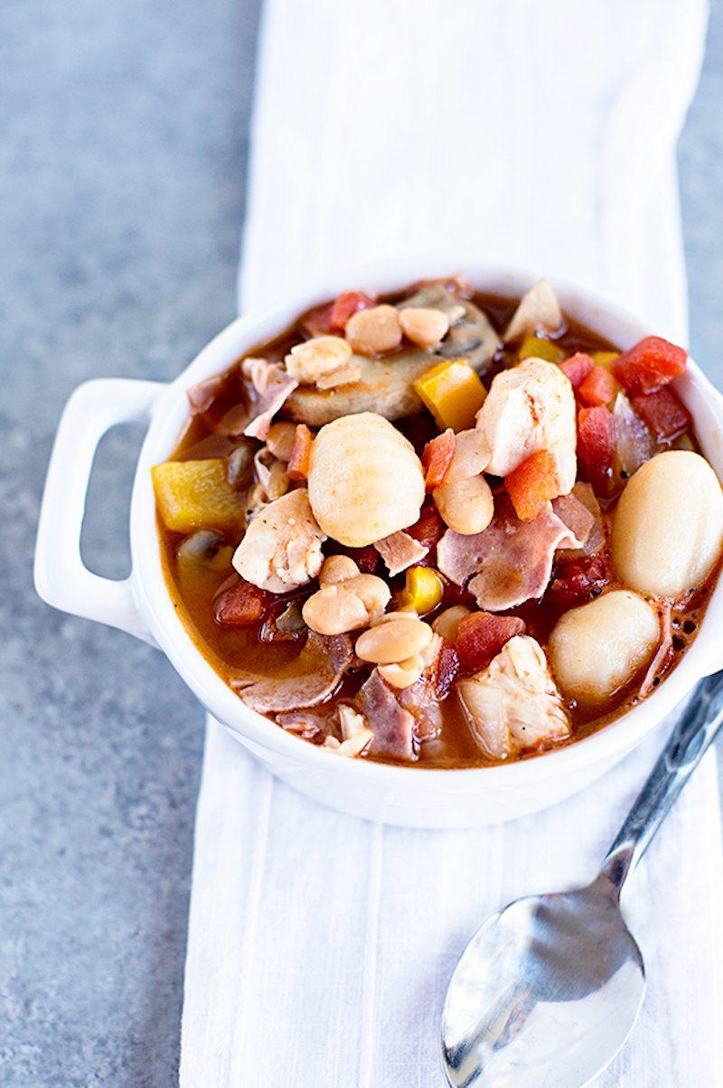Chicken-Gnocchi-Soup-3