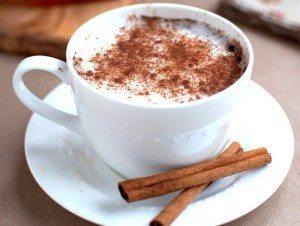 Cinnamon-Bourbon-Latte-680x1024