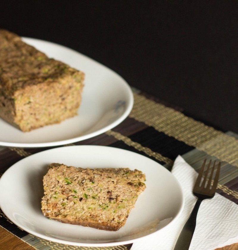 Crock-pot-zucchini-bread-recipe-683x1024