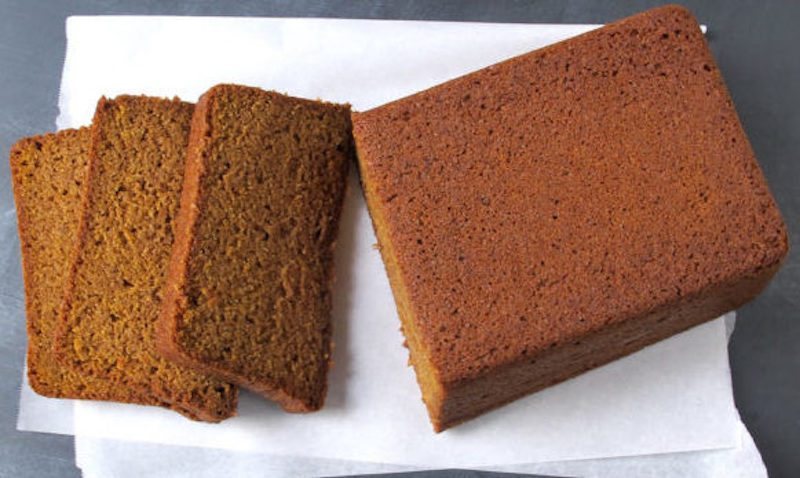 GF-Pumpkin-Bread