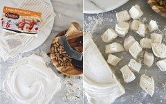 Ginger-Tea-Infused-Marshmallow-Prep-Dine-X-Deisgn