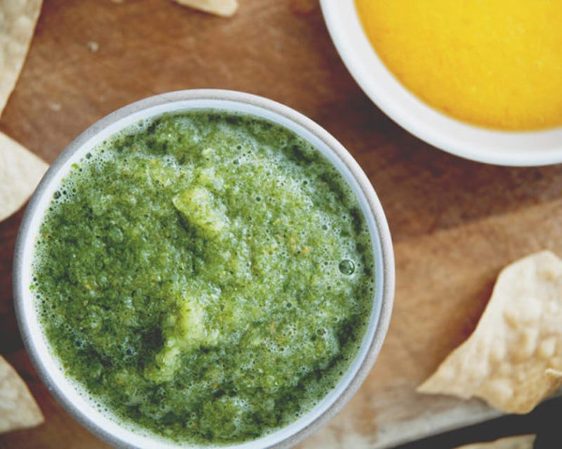 Green-Habenero-Salsa-crop-620x496