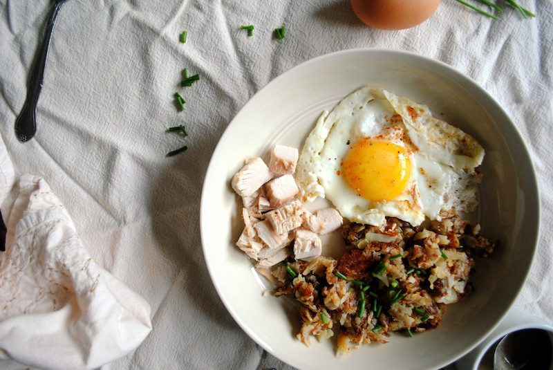 Hash-Brown-Leftover-Breakfast-1024x685