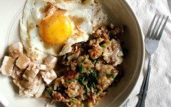 Hash-Brown-Turkey-Breakfast-685x1024