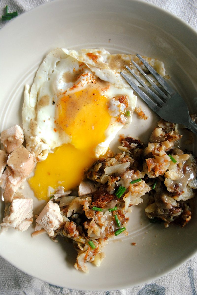 Hash-Brown-and-Eggs-685x1024