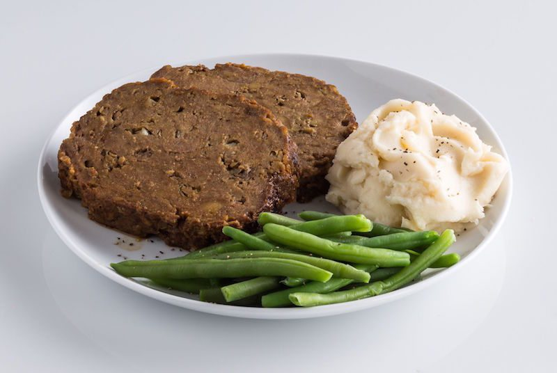 Honey-Mustard-and-Onion-Pretzel-Meatloaf