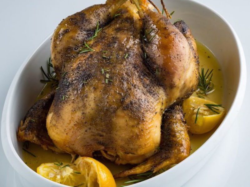 Lemon-Rosemary-Chicken-620x703