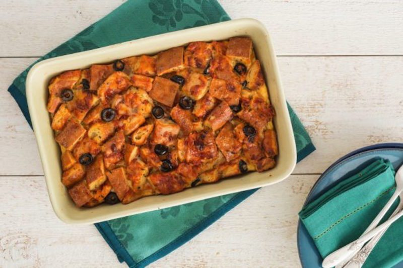 Pizza-Bread-Pudding-620x413