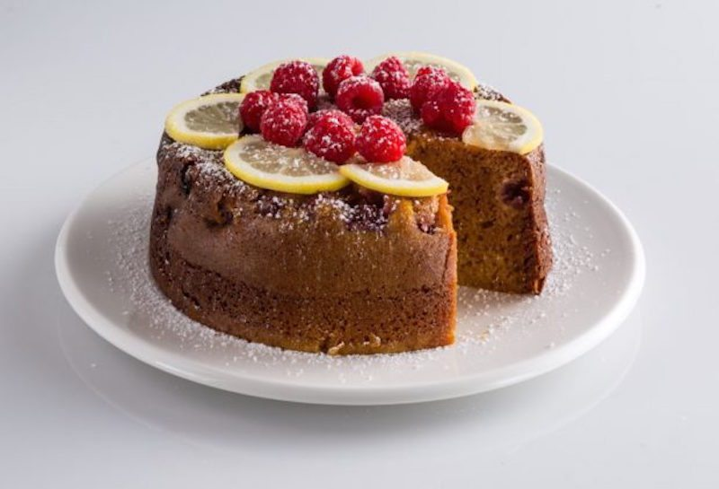 Raspberry-Lemon-Cake-620x422