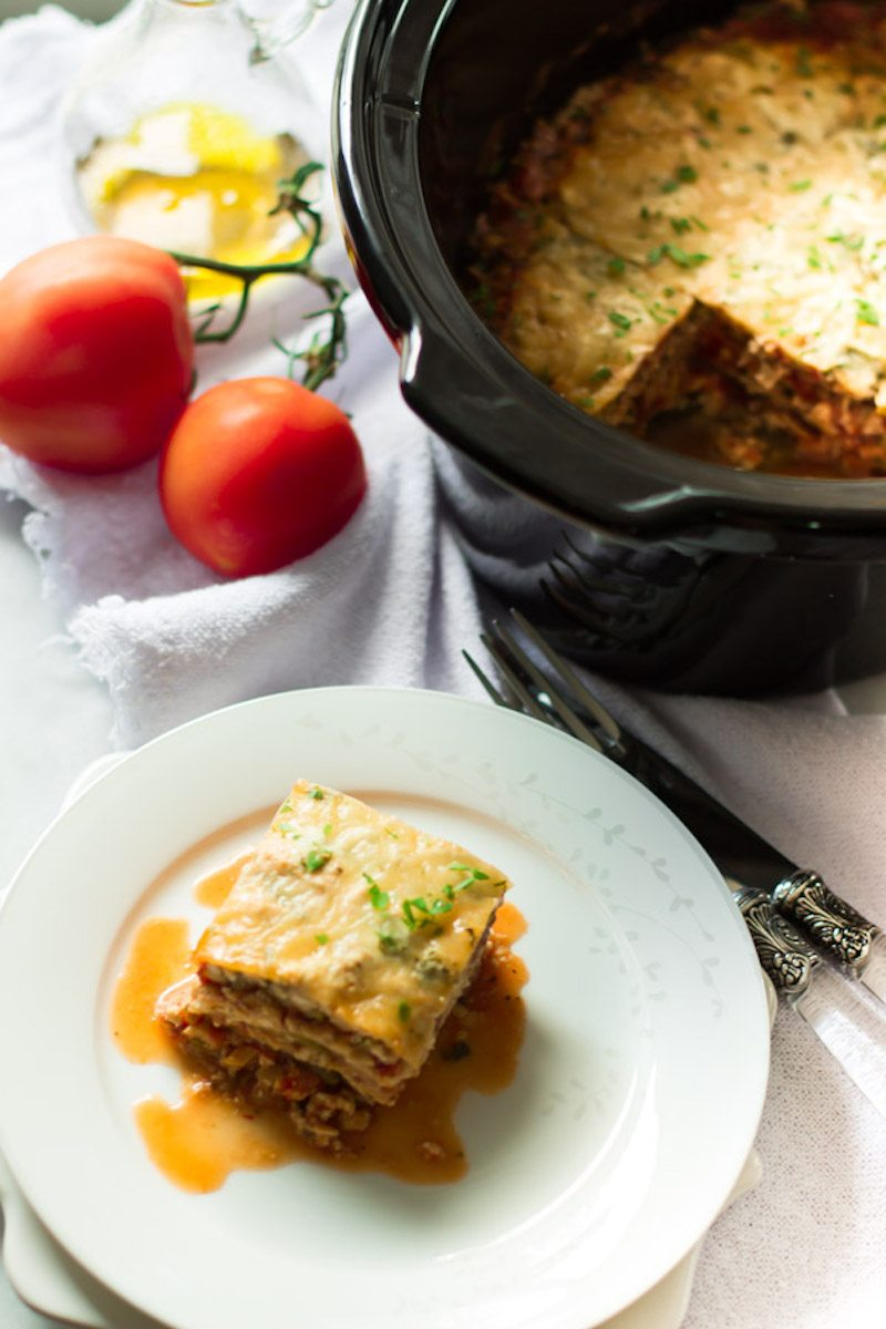 Slow-Cooker-Zucchini-Lasagna-4
