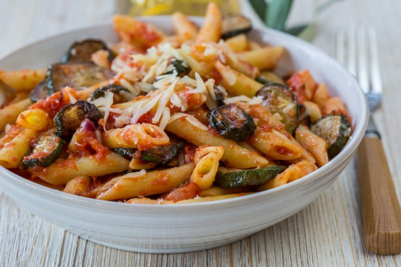Slow-Cooker-Zucchini-Ziti-Recipe2