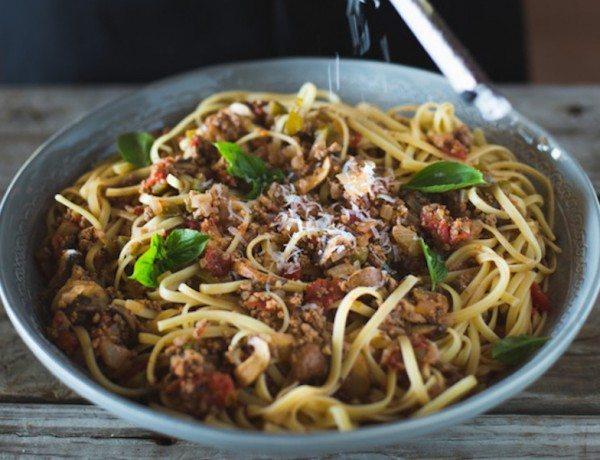 Spaghetti-Bolognese-30441