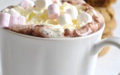 Spiced-Mix-Hot-Cocoa-3-800x786-2