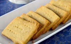 Spiced-Shortbread-Image-6