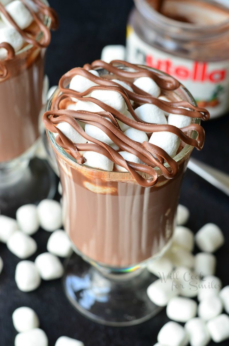 Spiked-Nutella-Hot-Chocolate-4