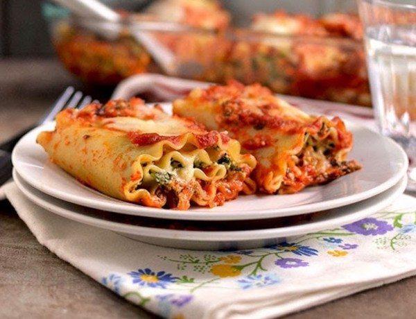 Spinach-Artichoke-Lasagna-Rolls8S1