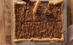 Sweet-Potato-Slab-Pie-whole-pan-1-670x405