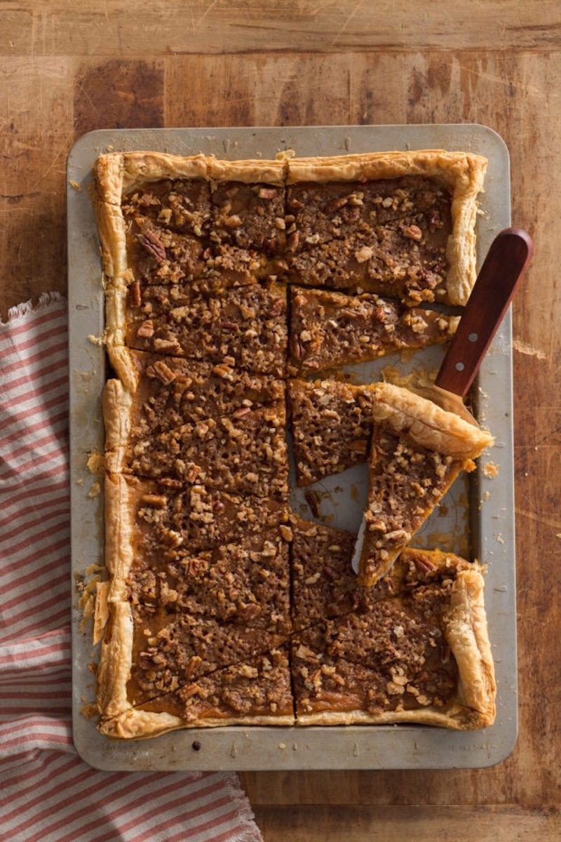 Sweet-Potato-Slab-Pie-whole-pan-620x930