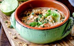 Thai-Coconut-Chicken-Wild-Rice-Soup-06