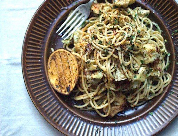 anchovyspaghetti01