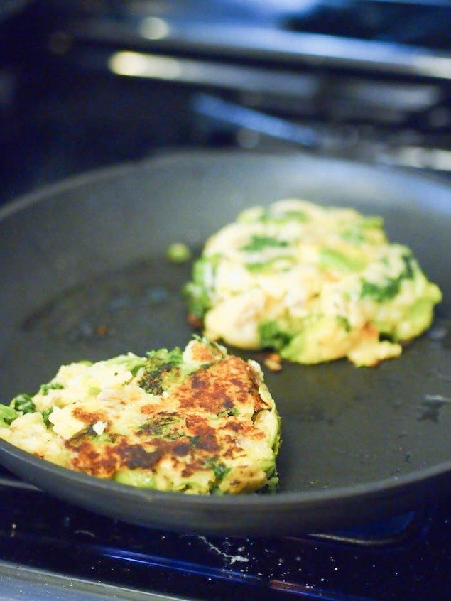 bubble-and-squeak-copy