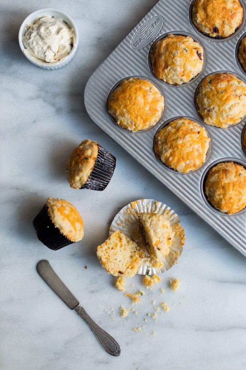 chipotle-cheddar-corn-muffins1a