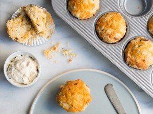 chipotle-cheddar-corn-muffins2a