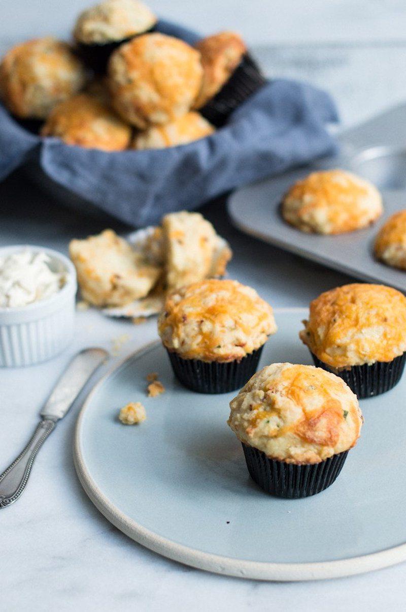 chipotle-cheddar-corn-muffins5a
