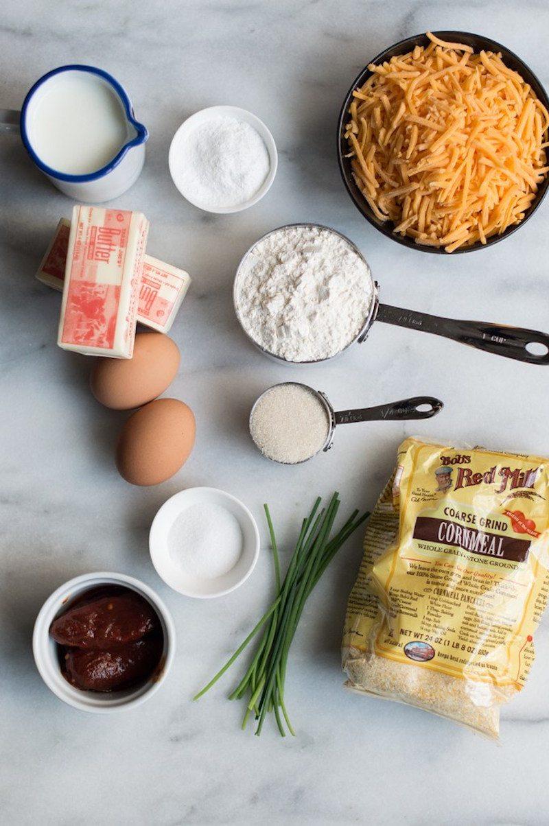 chipotle-cheddar-corn-muffins6a