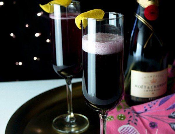cocktails1-sm