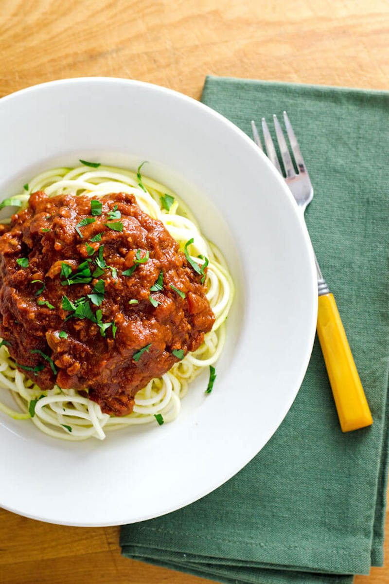 crock-pot-turkey-bolognese-zucchini-noodles-680x1020-1
