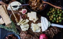 fall-cheese-board-101-635x953