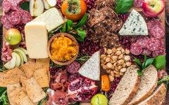 fall-harvest-cheese-board