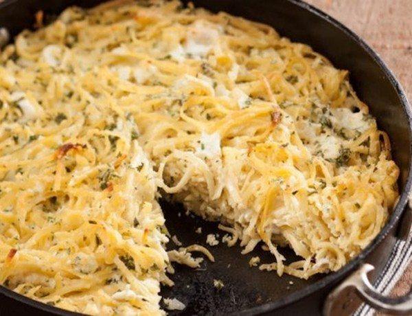 macaroni-pie-670x405