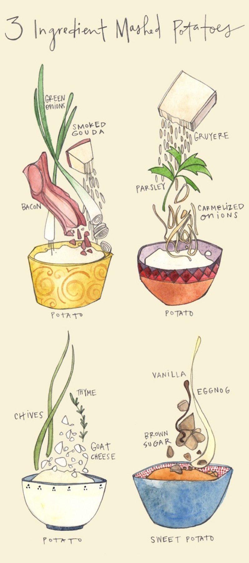 mashed-potato-web