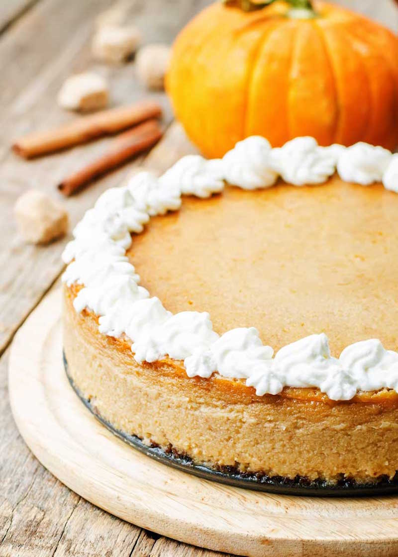 pumpkin-cheesecake-copycake-1