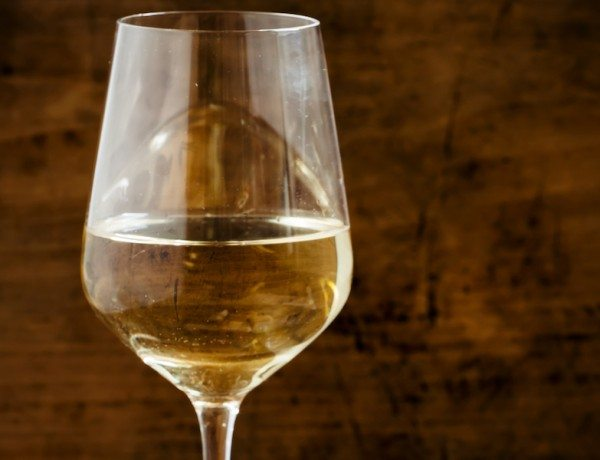 The Best Dry Riesling Food Pairings for Fall