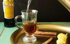 spicedavernatoddy-pourshot
