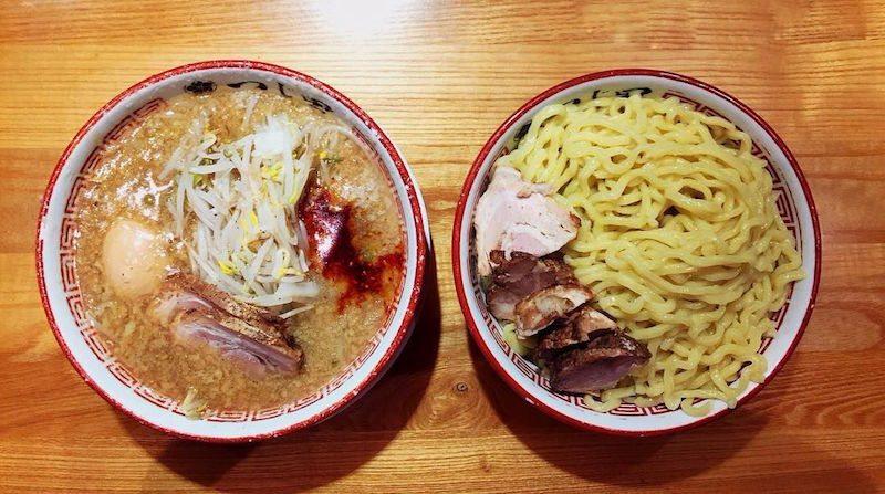 tsujita-la-artisan-noodle_1080x603