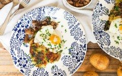 vegetarian-bubble-squeak-copy