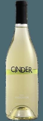 Wine Tip – Cinder Dry Viognier 2013