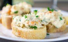 1000-pix-seafood-spread-appetizer-5