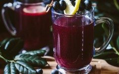 Blueberry-Honey-Hot-Toddy-1598