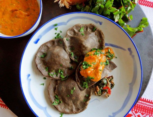 Buckwheat-Ravioli-with-Ajvar-web