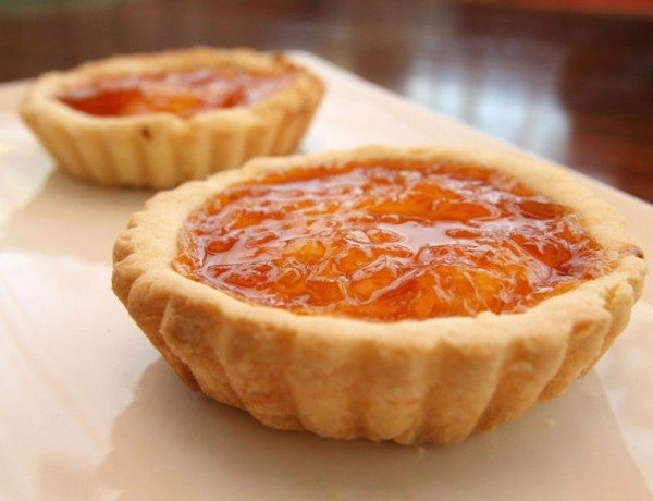 CROSTATA-WITH-SICILIAN-ORANGE-MARMALADE-PH.-G.-GIUSTOLISI